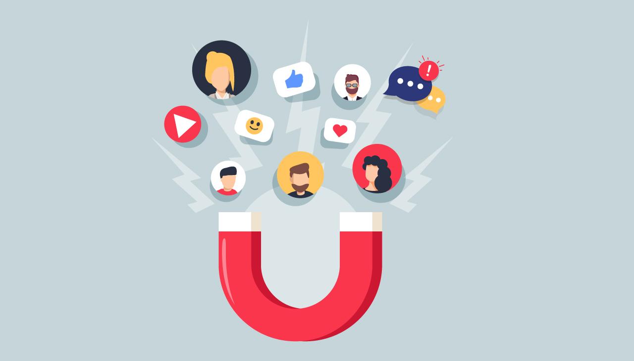 ¿Sabes si tu empresa genera Engagement?