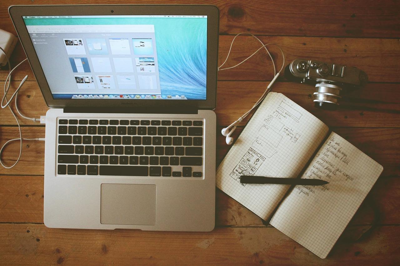 Los Bloggers ¿un nuevo medio de comunicación?