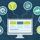 Top 5 Tendencias del Marketing digital en el 2019