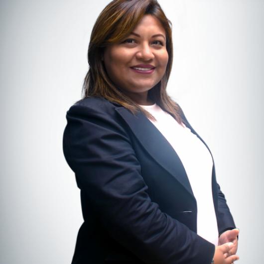 Karina Cabrera