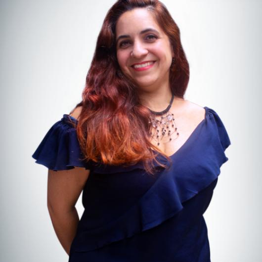 Regina Quintana