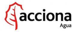 accion_agua_logo